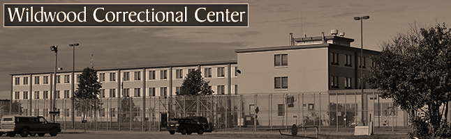 Wildwood Correctional Center
